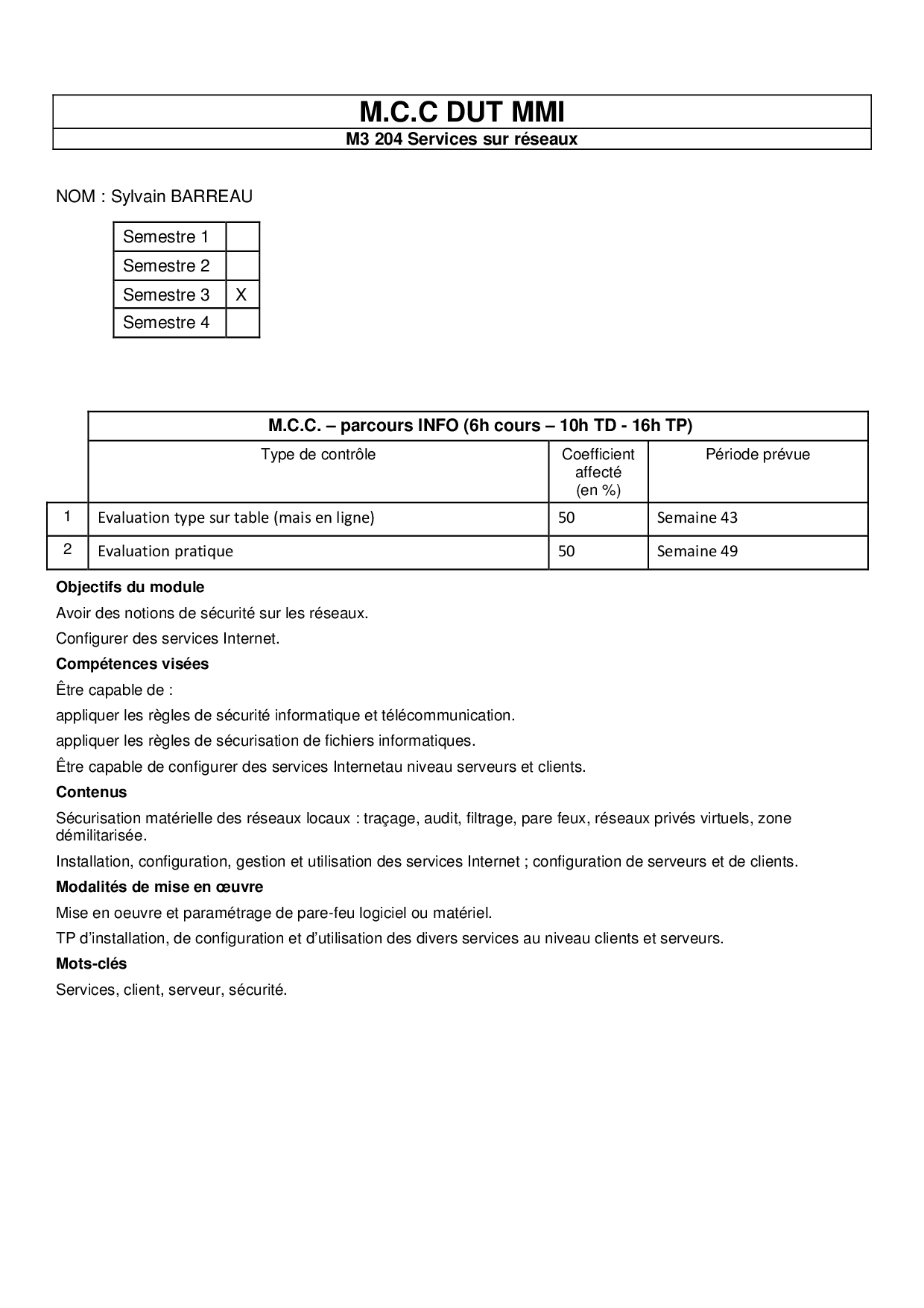 pdf  lettre de motivation dut geii